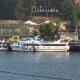 Catamaran Independência – Projecto de Modificação