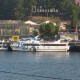 Catamaran Independência – Conversion project